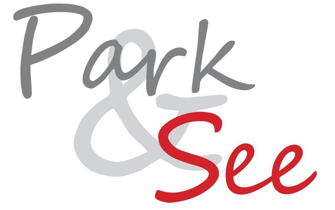 Logo der Gästewohnung See