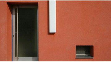 Bild der Studentenwohnungen im Anwesen Wirthstraße 11 und 13 in Hof