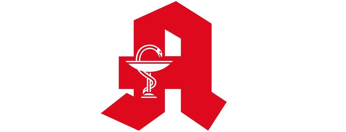 Logo der Apotheke