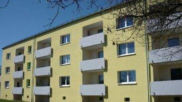 Bild der Alsenberger Straße 81, 83