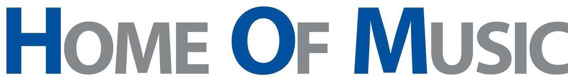 Logo der Gästewohnung Home of Music