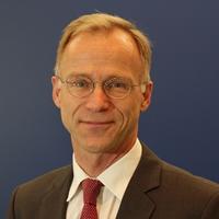Bild von Dr. Karlheinz Merkel